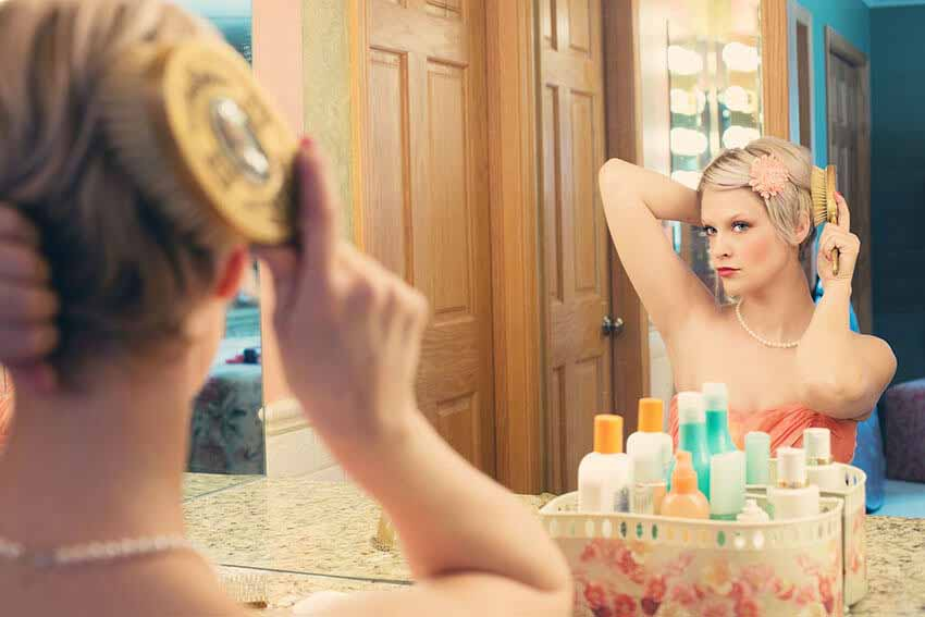 The Truth About Parabens and Phthalates