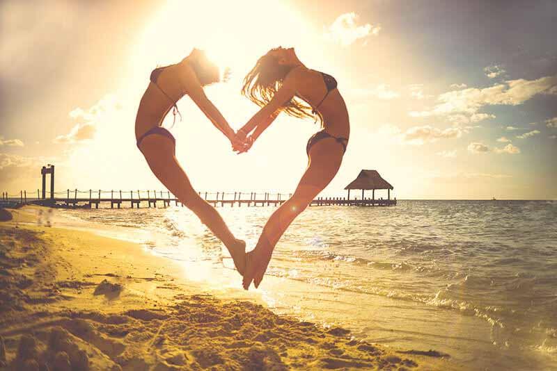Healing Powers of Gratitude and Love