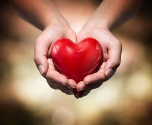 Heart-charity-donation-Shutterstock-155219123