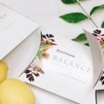 Annmarie Skin Care Sample Kit