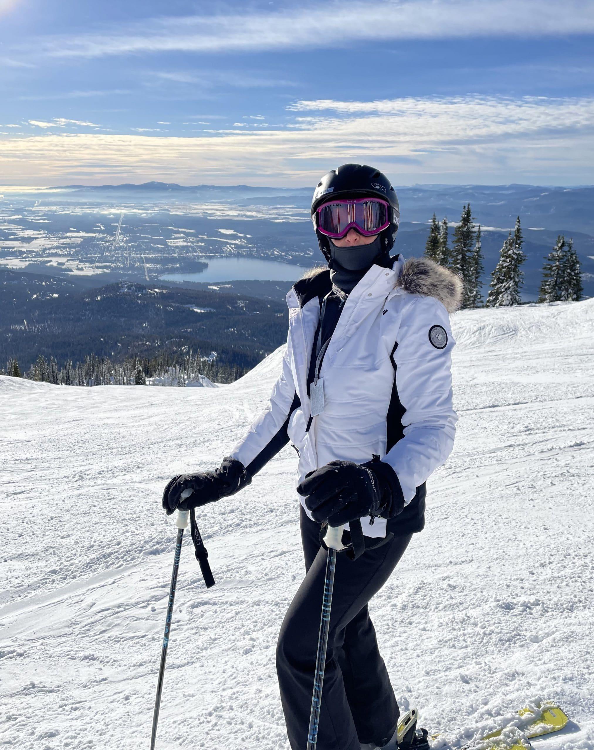 kelly-skiing-whitefish-montana
